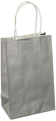 Geschenk Tasche ()