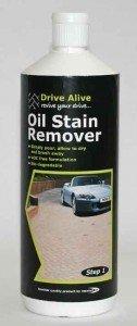 1-x-drive-alive-oil-stain-remover