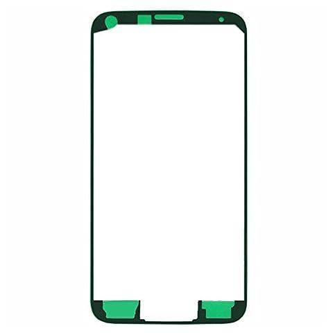 BisLinks® LCD Touch Screen Qualitätsklebeband für Samsung Galaxy S5 i9600 G900i G900