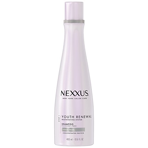 nexxus-shampooing-lot-youth-renouvellement