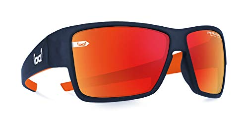gloryfy G14 KTM R2R limited Edition unbreakable Sonnenbrillen