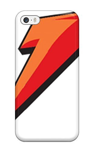 anti-scratch-and-shatterproof-gatorade-logo-for-iphone-6-plus-55-phone-case-funda-cover-high-quality