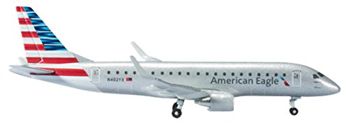 herpa-524902-modellino-di-aereo-american-eagle-republic-airlines-embraer-e175-in-scala-1500