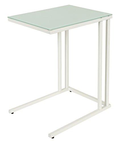 tavolo-dappoggio-tavolino-da-salotto-tavolo-da-laptop-30-x-40-cm-bianco-5-mm-vetro-di-sicurezza
