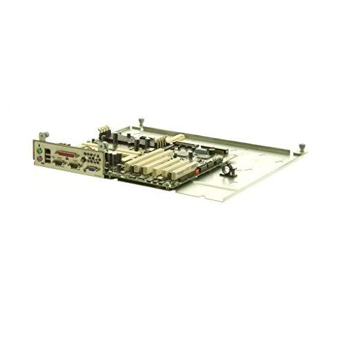 Ersatzteil: Hewlett Packard Enterprise Motherboard - 2X CPU, 4X **Refurbished**, RP000349598 (**Refurbished** DIMM, 6X PCI) -