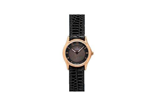 Charmex Reloj los Mujeres Cannes 6327