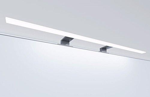 Led lampada per il bagno bagno lampada specchio luce specchio bagno