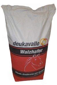 Deukavallo Walzhafer 25 kg