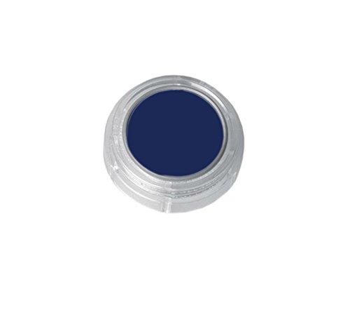 Maquillage en crème Bleu 2,5 ml