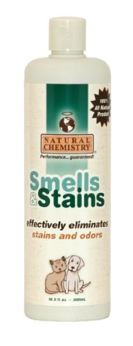 Artikelbild: Smells & Stains 16.9oz-