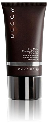 Becca Cosmetics Ever Matte Poreless Priming Perfector -