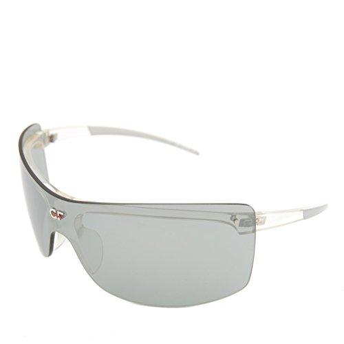 gf-ferre-sonnenbrille-ff663-01