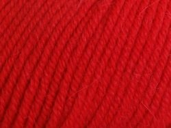 rooster-yarns-50-g-50-percent-baby-alpaca-merino-almerino-dk-lighthouse-220-bright-red