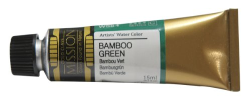 mission-gold-water-color-15-ml-bamboo-green-by-mijello-mission-gold-class