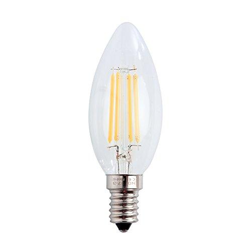 wulun-filamento-led-casquillo-e14-4-w-equivalentes-a-40-vatios-bombilla-luz-blanca-calida-2700-k-par