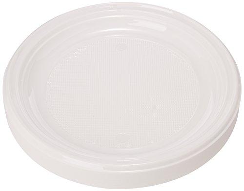 Délices Plates Pz.30 Blancs