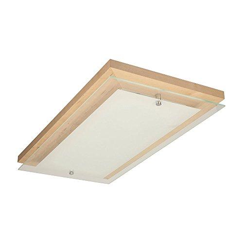 LED-Stehleuchte Belastbarkeit