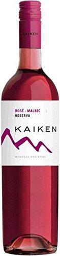 rose-of-malbec-2016-6-x-075-lt-kaiken-discover-wines