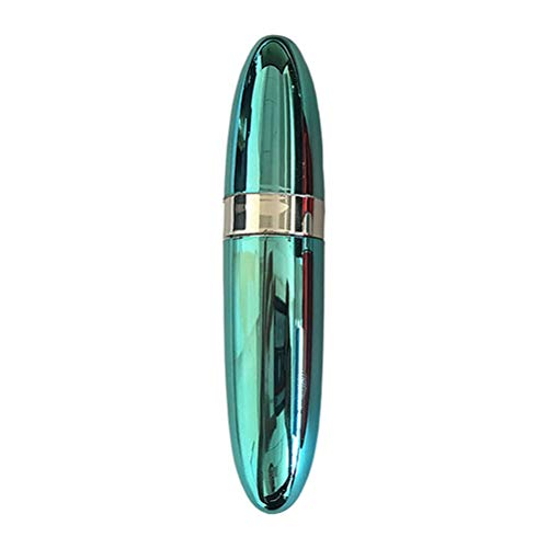 BESTOYARD Bullet Vibrator Mini Vagina Stimulator Lippenstift G-punkt Wand Massager Vibes Spielzeug...