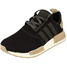 buy online b36bf 0668b Adidas Originals NMD R1 Hombre Trainers Sneakers Zapatos (UK 6 US 6.5 EU 39  1