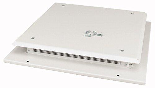 Eaton 133010 Schutzdach, IP31 für BxT=1100x800mm