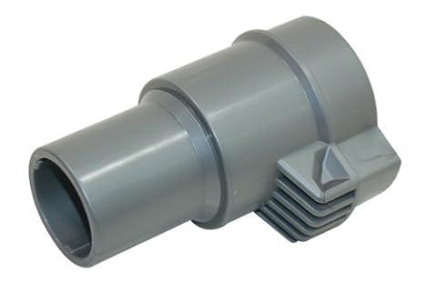Dyson Vacuum Cleaner Mini Turbine Tool Adaptor.