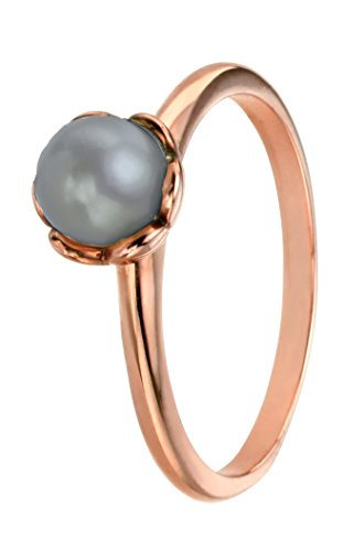 elements-silver-in-oro-rosa-argento-sterling-con-fiori-colore-grigio-perla-ambiente-misura-17