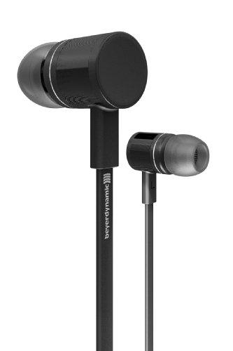 beyerdynamic-dx120-ie-in-ear-cuffie