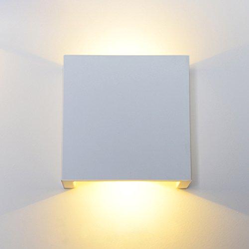 led-gesso-applique-da-parete-giovanni-lampada-da-parete-interno-quadrato-quadrato-bianco-ceramica-la