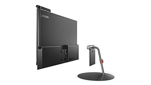 Lenovo 65BBGBC1UK 6858 cm ThinkVision X1 WLED AH IPS Monitor Products
