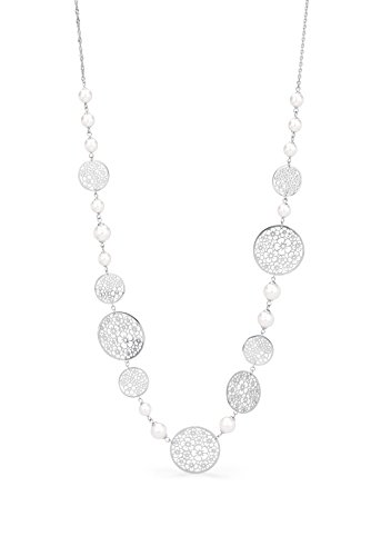 Brosway - Collana MADEMOISELLE BIS02