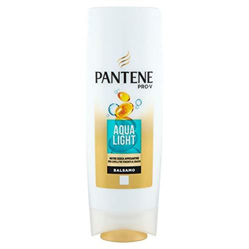 Acondic.pantene aqualight 230ml