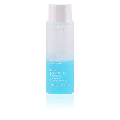 Clarins Demaquillant Express Ojos 125 ml