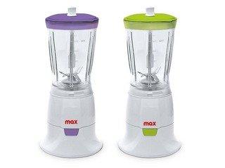 Batidora-Max-400-ml-Dual-Color