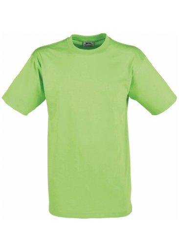 Klassisches T-Shirt 150 Black