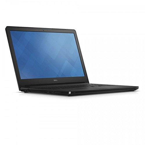 Dell Inspiron 5559 15.6-inch Laptop (Core i3-6100U/4GB/1TB Windows 10/Integrated Graphics)