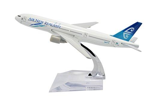 tang-dynastyr-1400-air-new-zealand-boeing-b777-800-buona-lega-modellino-aereo-giocattoli