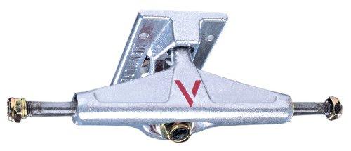 Venture 5.25 High Skateboard-Achse, poliert