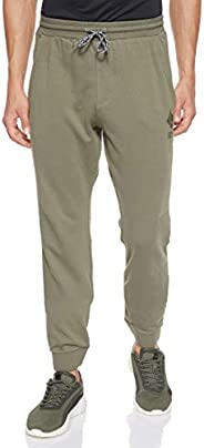 Columbia Men's CSC M Bugasweat Pant P