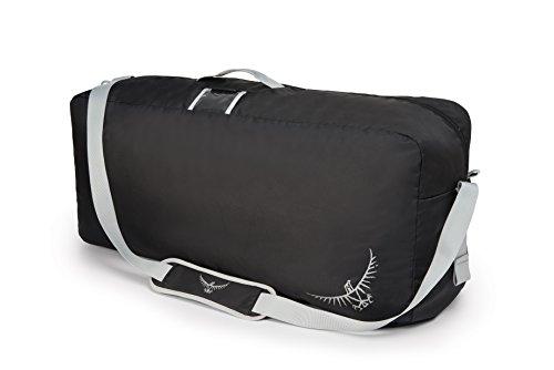Preisvergleich Produktbild Osprey Poco Carrying Case Poco-Transporttasche, black