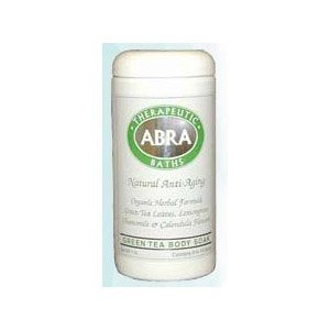abra-therapeutics-green-tea-17-oz-by-abra