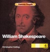 William Shakespeare, 1564 - 1616