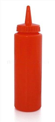 Gag Ketchup