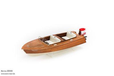 Marina Freizeitboot 308400 Aeronaut