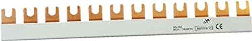 Doepke Phasenschiene EV-S G 3.12.120 Phasenschiene 4014712021600