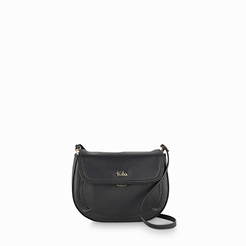bella-small-flap-over-xbody-black-bag