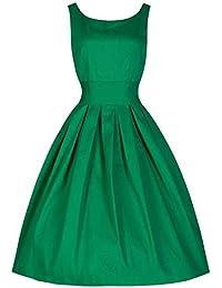 7a30f6b546b6 Amazon.it  Zolimx - Vestiti   Donna  Abbigliamento