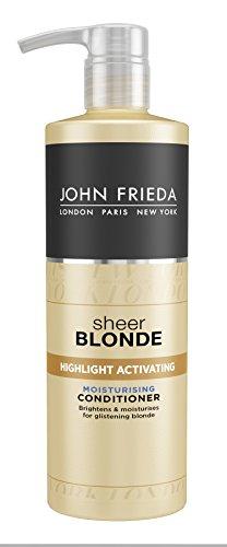 john-frieda-sheer-blonde-highlight-activating-moisturising-conditioner-500ml