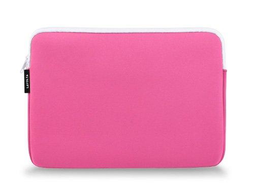 """Preisvergleich Produktbild 13"""" Lavolta Sprint Designer Laptoptasche Notebook Tasche Hülle für Apple Macbook 13 Zoll (Pro, Unibody, Air) - Weiches Neopren"""
