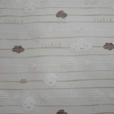 Saco de dormir para bebé (2,5tog cama 6-24Mes-niños y niñas diseños por Pitter Patter